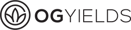 OG Yields Logo